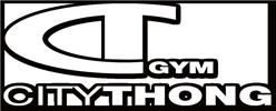 City Thong Kickboxen, Thaiboxen, K-1, Brazilian Jiu Jitsu & Fitness